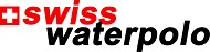 Swiss_Waterpolo_weiss2