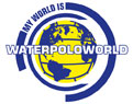 WaterpoloWorld_logo_121_95